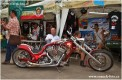 Moto - BURAPA Pattaya Bike Week Thailand 14.-15.2.2014