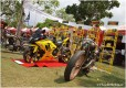 Moto - BURAPA Pattya Bike Week Thailand 13.-14.2.2015